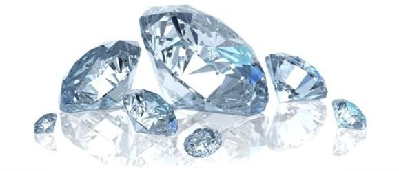 diamantes4